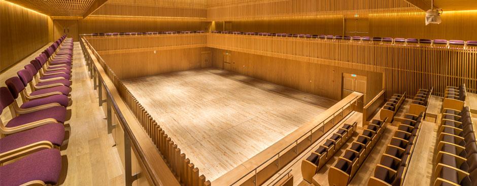 Shanghai Symphony Hall4