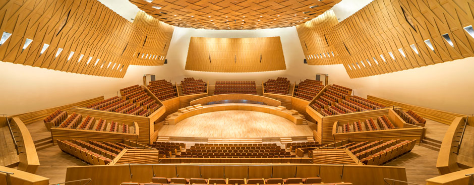 Shanghai Symphony Hall3