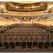 SH-concerthall2