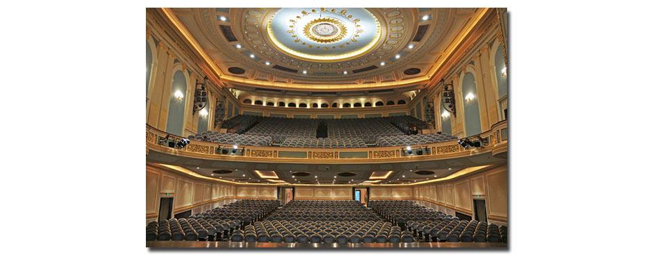 SH-concerthall1