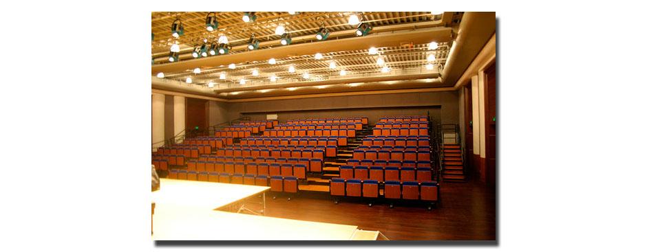 SH-concerthall3