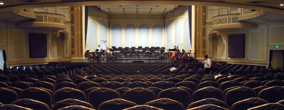 SH-concerthall5